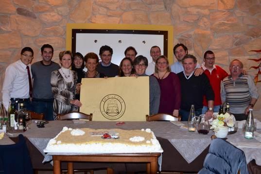 comunity-2012-1