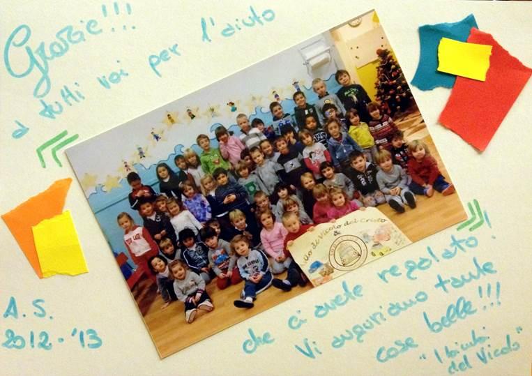 comunity-2012-2