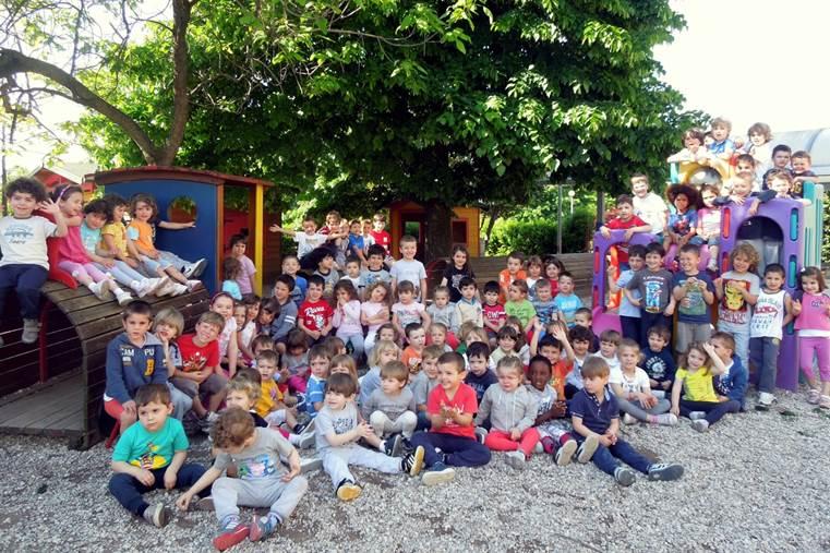 comunity-2012-3