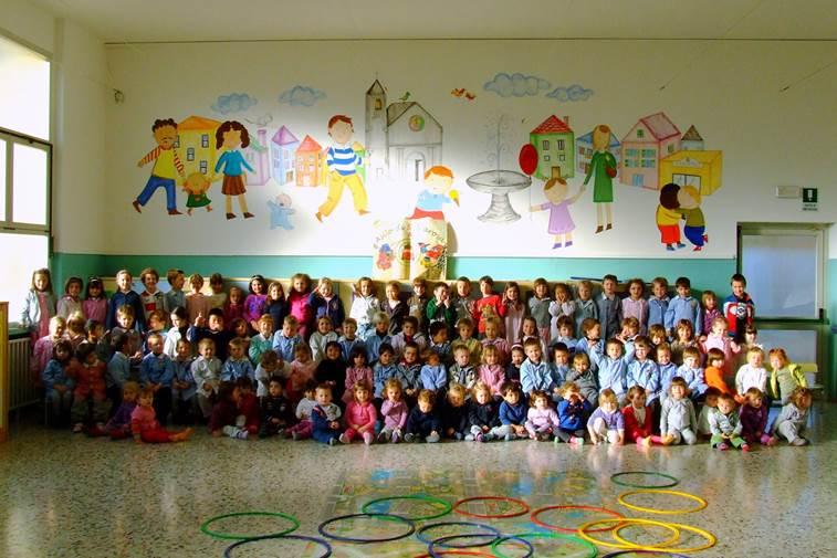 comunity-2012-4