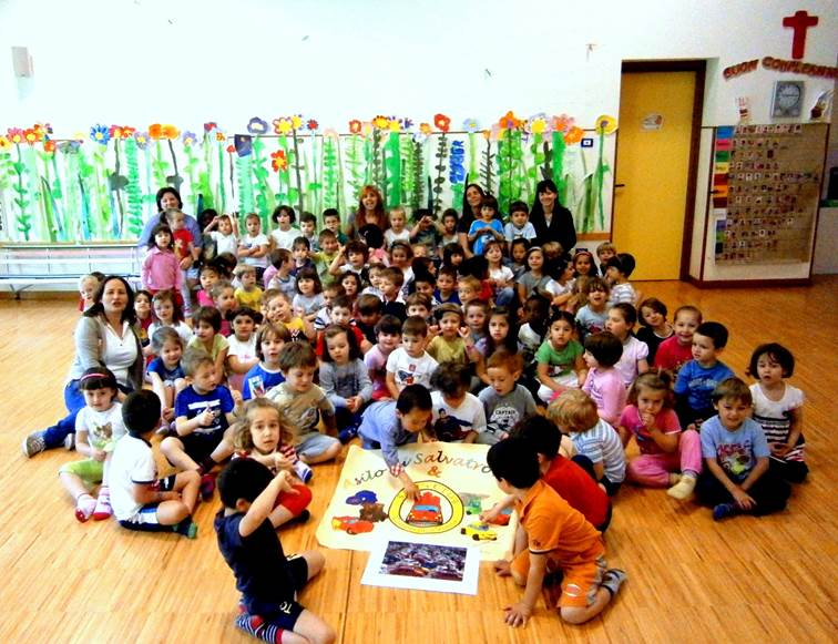 comunity-2012-5