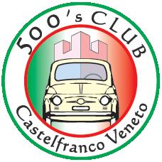 500 club castelfranco veneto