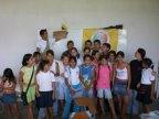 comunity-2008-48