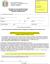 Modulo di iscrizione 6 raduno 500s Club