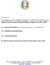 Preiscrizioni via fax mail e bonifico.doc