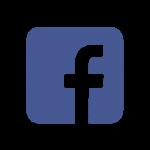 facebook-icon-400x400