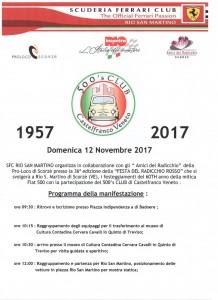 SFC-programma-raduno-scorze-2017-1