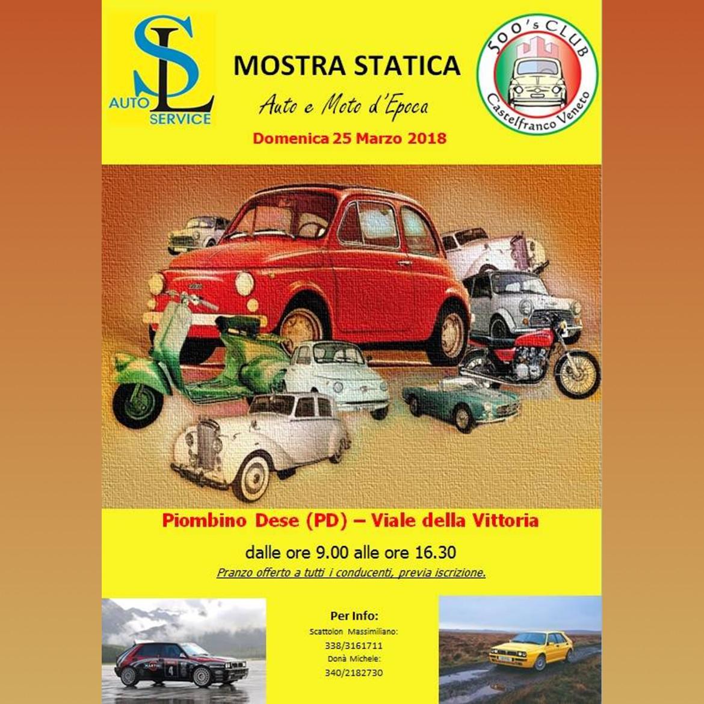Mostra-statica-Piombino-quad